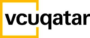 vcu_logo