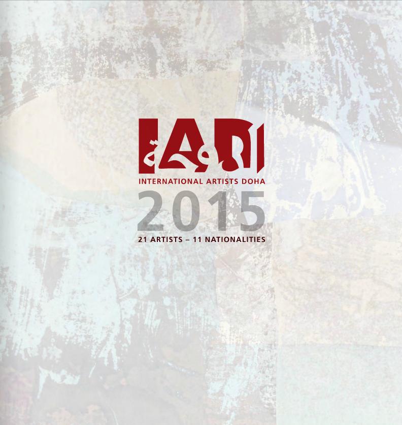 IAD 2015